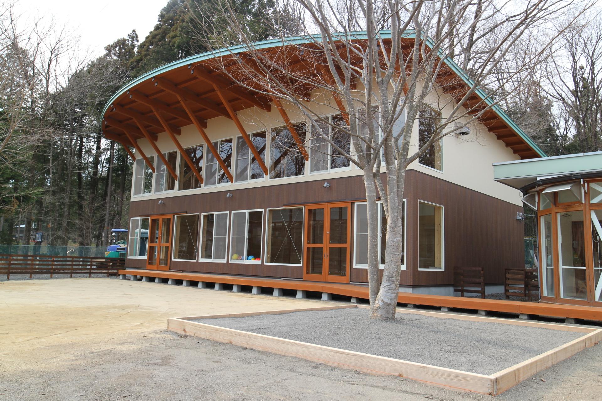 日光の木,木材,森林,林業,杉,スギ,檜,ヒノキ,木造住宅,無垢材,日光